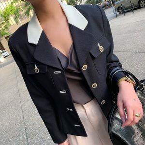 95a038c4 Versace Blazers for Women | Poshmark